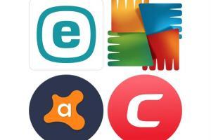 強化防毒、防盜安全!外媒:Android 手機最佳防毒App 是這 4 款