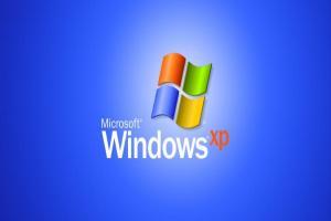 時代的眼淚!17年微軟Windows XP 正式走入歷史