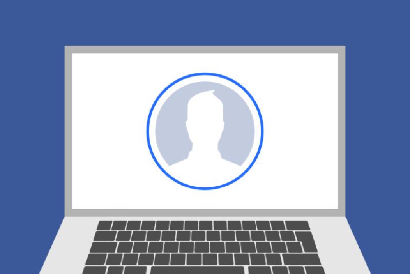 臉書大改版為左右滑?新測試把「配角」拉拔為核心功能