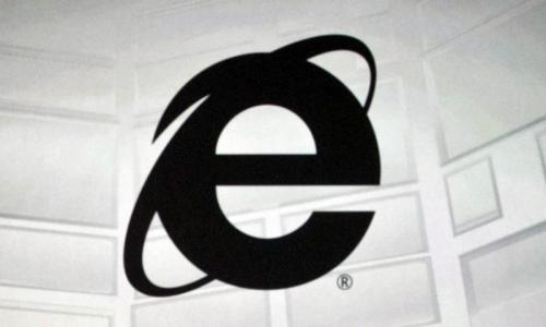 IE 的存在就是資安漏洞!驚傳駭客新手法:瀏覽器改為 Chrome 都難逃