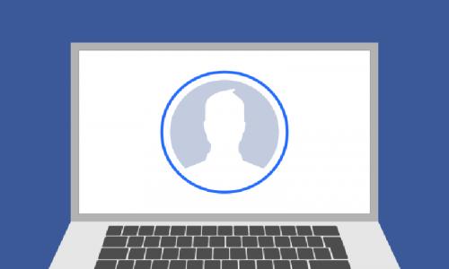 臉書改版為「左右滑」?新測試把不受歡迎的功能變主角了