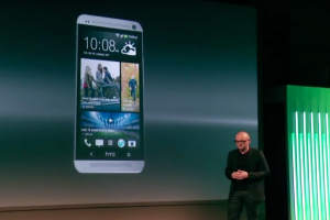 大量下架「HTC Sense」首頁等 14 款自家 App!HTC 解釋了