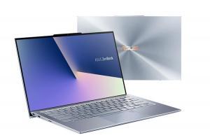 97% 螢幕佔比!ASUS ZenBook S13 筆電正式開賣