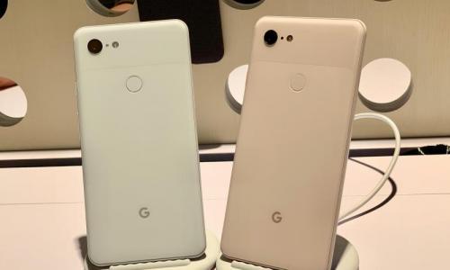 新款 Pixel 手機要來啦!Google 公佈發表會時間