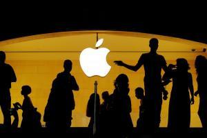 iPhone 網速終於要追上 Android?蘋果高通和解、Intel 放棄 5G 晶片了…