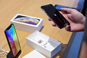 跟 Android 手機拚了!今年新 iPhone 最大亮點是相機