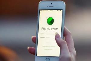 忘了 iPhone 手機放到哪?傳蘋果將於 iOS 13 加入這項驚喜功能