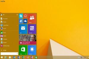 你還在用嗎?Windows 8 應用更新支援,微軟提前4年終止!