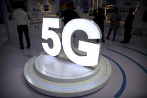5G 不必貴鬆鬆?高通「秘密武器」讓中階機網速大升級