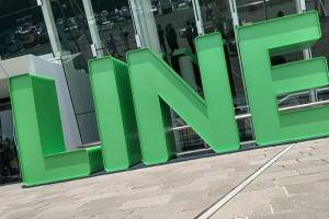 LINE 推照片翻譯!還悄悄添隱藏版「懶人傳訊」功能