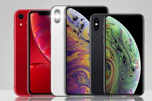 5G 版 iPhone 有解?知名分析師:明年就可看到!