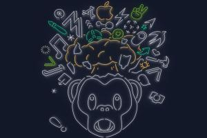開發者曝 3 亮點!iOS 13、macOS 年度大改版要來了