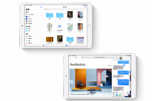 買哪一款 iPad 能用最久?5 款最新 iPad 續航排名出爐