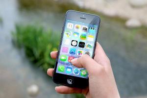 台灣二手機「它」最熱賣!熱銷品牌除蘋果三星,還有這兩家...