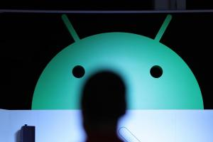 Android 手機防毒軟體比拚  這8款最實用