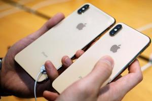 新 iPhone 超清晰影片曝光?重量級爆料客曝6大變化,機身側邊新亮點!