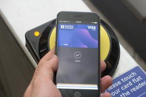 iPhone 終於能刷悠遊卡了?傳 iOS 13 將開放 NFC 功能