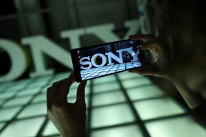 靠 PS4 拯救 Xperia?Sony 財報:手機部門虧損增 3.5 倍集團最慘