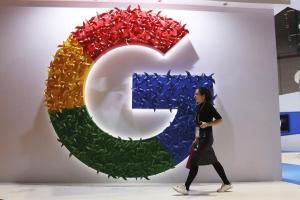 Android Q 與 Pixel 3a 領銜主演!Google 開發者大會 4 大亮點搶先看