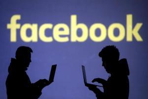 覺得 FB 貼文、發言倏忽即逝?用這三招一秒找回!