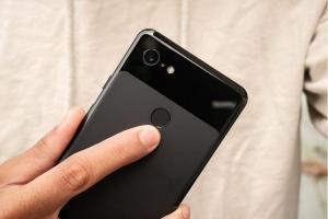 平價版 Pixel 3 手機是公司救星?Google 財報會議這樣說