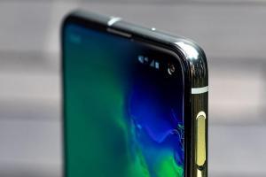 拚扳回 Galaxy S9 疲態!三星高層透露 S10 銷售狀況