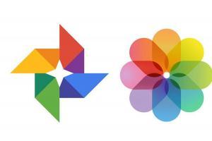 果粉棄守 iCloud 吧!iPhone 搭配 Google 相簿更棒的 5 大理由