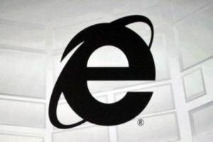 Google 前工程師自爆出招消滅 IE 6!曾在 YouTube 動了手腳