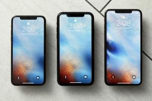 5G 慢了、4G 更不能輸!分析師爆:蘋果 iPhone 天線大改版