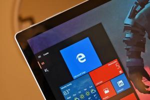 Edge 大升級!微軟一口氣推出三大 Chrome 沒有的獨家功能