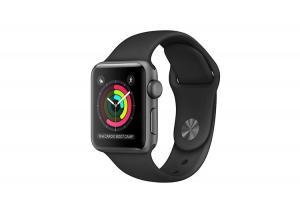 果粉小福利!傳 Apple Watch Series 2 維修可免費換新一代