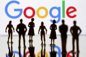 玩大數據也能保護個資!彭博:Google 將改版 Chrome 瀏覽器
