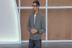 新 Pixel 、AI 黑科技都來報到!Google I/O 開發者大會亮點一次看