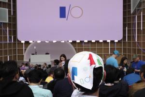 Google 助理二代來了!主打 10 倍快效能、「超華麗」連續語音操作