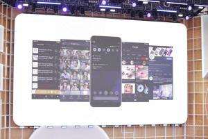 Google 揭曉新一代 Android Q!隱私、數位健康成焦點