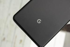 真的有摺疊 Pixel 手機!只是 Google 還沒找到殺手級應用