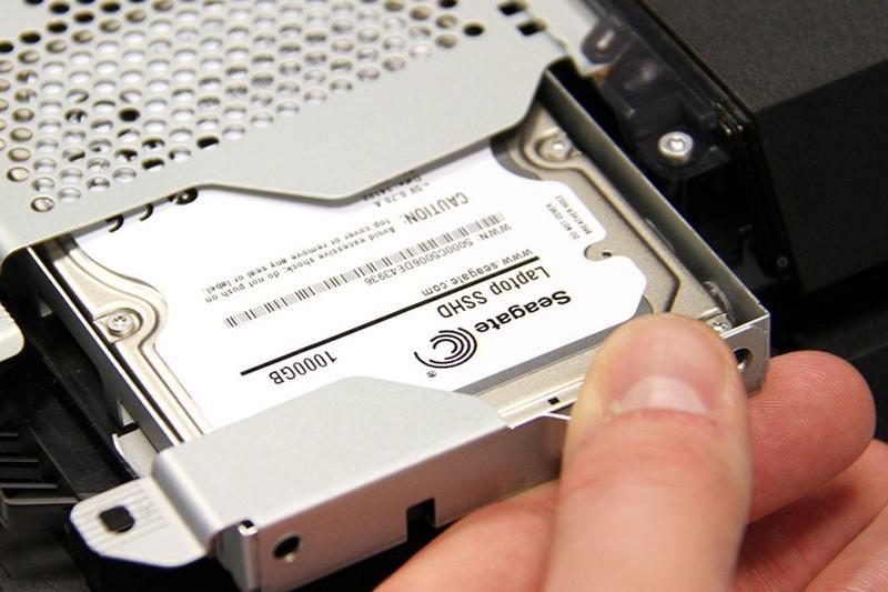 Sony PS5 主機將有全面性重大升級!官方透露硬體規格新亮點