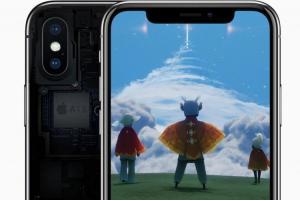 蘋果 A13 晶片準備好了?彭博爆料:3款新 iPhone 內部代號、相機升級細節