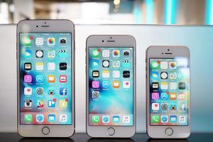 史上最暢銷 iPhone 被淘汰?傳蘋果 iOS 13 不支援這些機型