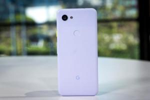 為什麼加回耳機孔?Google 解釋 Pixel 3a 設計理念和亮點