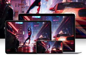 為 Apple TV+ 做準備!蘋果推送新版 iOS 12.3