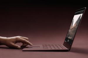 微軟霸業!全球 Windows 10 裝置已破 8.25 億台