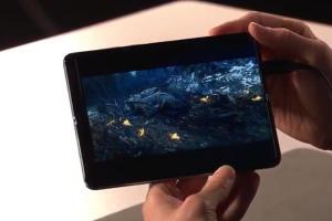 三星發現摺疊手機 Galaxy Fold 最大問題!韓媒透露上市時間點