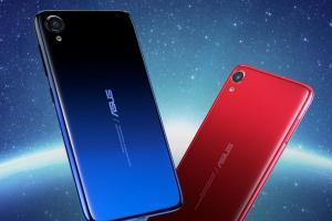 搶先旗艦 ZenFone 6!華碩開賣另兩款 ZenFone 新機