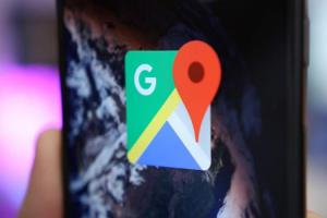Google 地圖你真的很會用嗎? 5 招超實用的「隱藏版」秘技公開