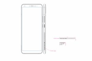 HTC 神秘新機要來了!通過 NCC 認證、外觀設計也曝光