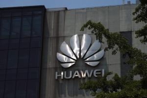 台灣第一槍!日經:中華電信暫停販售華為手機