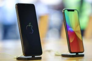 iPhone 版本更新會變慢嗎?未來蘋果將主動告訴你