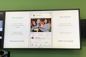Facebook 動態消息牆如何組成?官方詳盡解釋背後算法!