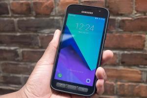 軍規認證手機再現!三星 Galaxy Xcover 5 要來了